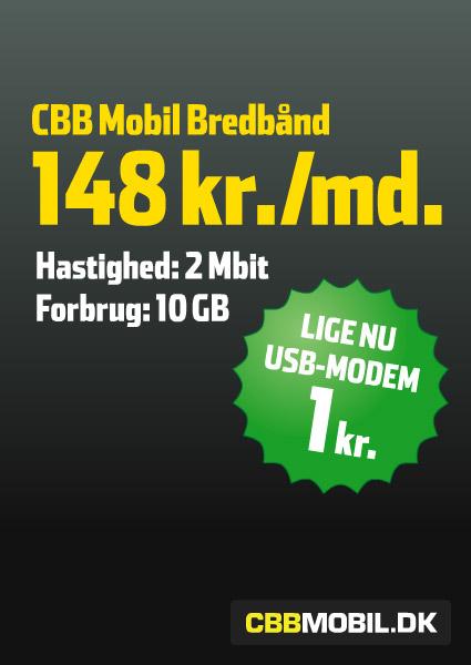 cbb425x600